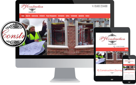 Website design Poole 7