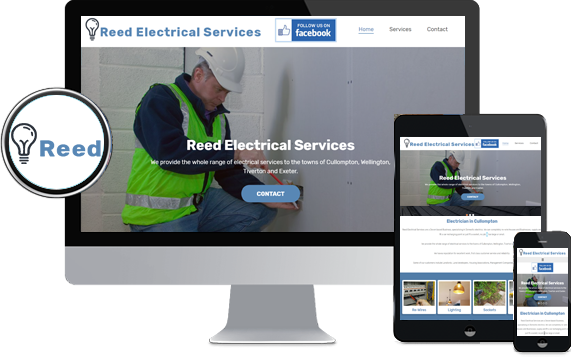 Reed Electrical Services