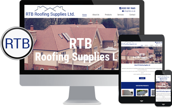 RTB Roofing