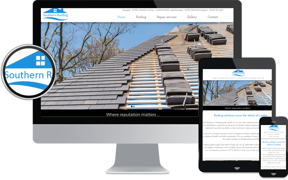 Southen Roofing