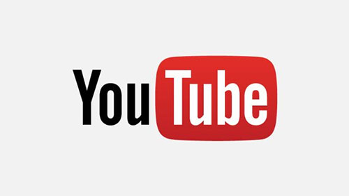 You tube Video website design in Poole